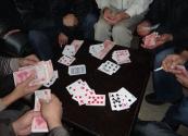 豪赌、网赌,赌掉乡风文明