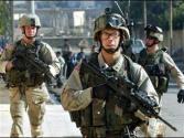 波兰欲花20亿美元为美驻军建永久性军事基地