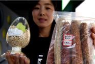 """玉米""""变身""""塑料袋:中国生物基产业链有望遏制""""白色污染"""""""