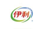 新华社民族ag亚游平台工程入选企业:伊利