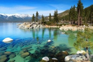 美国四招保护河湖生态