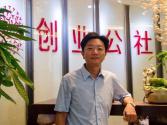 """""""北京榜样""""刘循序:创业服务生态架构师的跨界之路"""
