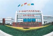 东风公司:努力打造国企改革成功范本