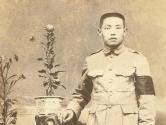云南人民解放之路的开拓者和奠基人——王德三