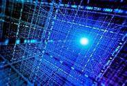 量子计算时代更近了