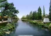 福建:生态补偿,共护一江清水