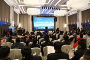 涵养文化长江——推进长江经济带发展的湖北战略