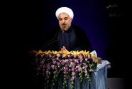 伊朗总统警告美国:切勿玩弄狮子的尾巴