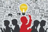 """""""三评""""改革,如何激发人才创新活力?"""