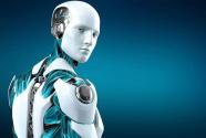 人工智能与共产主义