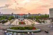 山東理工職業學院:落實教育扶貧,技能惠澤社會