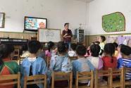 负担重!北京部分民办幼儿园学习内容达二年级水平