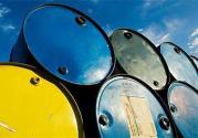 想降油价?伊朗石油部长劝美国别插手中东