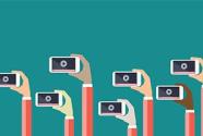 国家版权局约谈13网站:提高版权保护