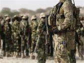 俄否认在利比亚有军事部署
