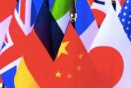 常见面,多走动 中国周边外交这五年