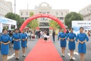 """让更多""""地上的星""""亮起来 杭州中职教育创新启示录"""
