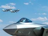 中国空军实战化训练助推飞行人才培养质的飞跃