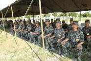 南疆军区组织后装保障专业比武 紧盯短板昼夜考核