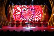 """2018""""歌唱北京""""吸引万余群众参与"""