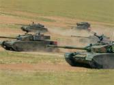陆军部队全面推行车辆装备保障改革试点成果