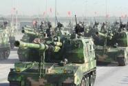 全军装备系统专项整肃治理任务全面启动