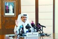 退出欧佩克,卡塔尔谋求更大自主权