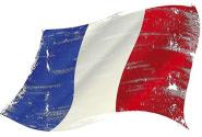 法国2019年赤字率恐超欧盟规定并招致处罚