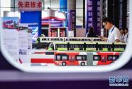 千磨万击还坚韧——从2018年经济脉动看中国信心