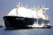 """进口伊朗能源 美国再为伊拉克""""开绿灯"""""""