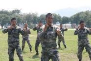 第72集团军某工兵旅:精准考评,训练方案量身订制