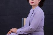 江苏洁霸物业管理有限公司——笃行致远砥砺前行