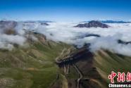 祁连山国家公园多种措施巩固重要生态安全屏障