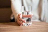 热水?还是冰水?饮水冷暖须有度