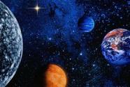 国际合作谱写深空探测未来