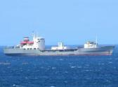 阿联酋释放被其扣留的卡塔尔军事船只