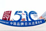 第二届中国品牌战略发展论坛在郑州举行