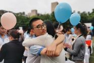 四川2019年家庭教育主题宣传活动、性教育家长课堂启动