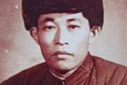"""蔡启荣:牺牲在朝鲜战场的志愿军""""虎将"""""""