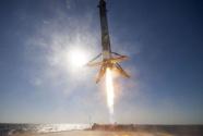 我国成功研制世界目前最大火箭分离气囊