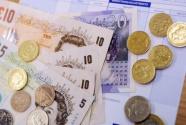 英國經濟前景難料 新首相面臨挑戰