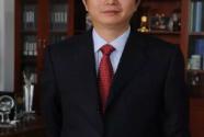 """赞!通鼎集团董事局主席沈小平被授予""""全国模范退役军人""""称号"""