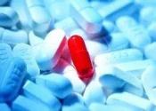 我国新药创制成果井喷式增长 重大疾病有了用药新选择