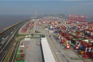 中国经济赢得未来的关键:办好自己的事