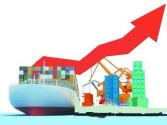 优化外贸结构 促进稳中提质