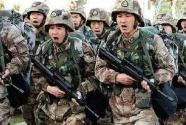 北部战区陆军拓展对接机制优化军事人力资源配置