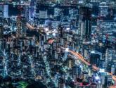 山东开展8个专项行动提升城市品质