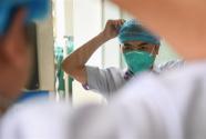 北京:社会办医取消床位规模要求
