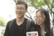 大学生一个月多少钱够用? 都花在哪儿?