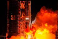 app彩票下载成功发射通信技术试验卫星四号
